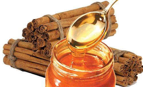 3 cách trị sẹo lõm hiệu quả bằng mật ong1