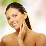 Top 3 cách trị sẹo lõm hiệu quả tại nhà bằng mật ong