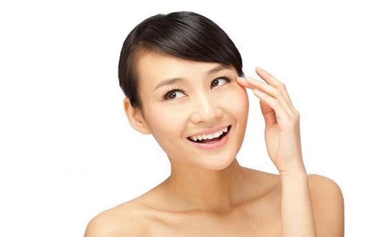 Điều trị sẹo lồi bằng phương pháp nào tốt nhất1?