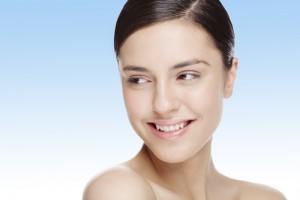 Điều trị sẹo lõm bằng phương pháp nào hiệu quả?