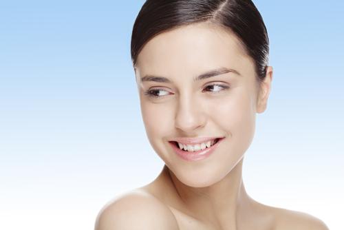 Điều trị sẹo lõm bằng phương pháp nào hiệu quả1?
