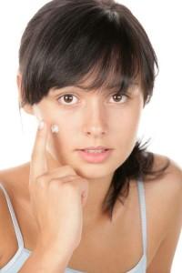 Sẹo mụn và điều cần biết