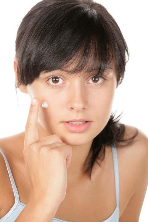 Điều trị sẹo lõm ở đâu hiệu quả nhất 1?