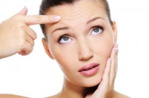 Giải pháp điều trị sẹo thâm nào hiệu quả nhất?