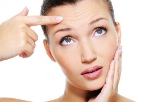 Giải pháp điều trị sẹo thâm nào hiệu quả nhất2 ?