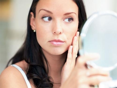 Phương pháp trị sẹo lõm tốt nhất hiện nay, bạn đã biết?2