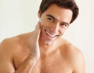 Cách trị sẹo rỗ lâu năm an toàn và hiệu quả nhất?