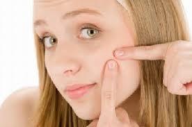 3 cách trị sẹo mụn bằng phương pháp tự nhiên 3