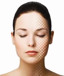 Cách trị sẹo lõm do mụn đầu đen hiệu quả nhất?
