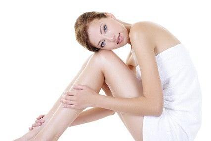 Kem trị sẹo lồi có xóa sẹo hiệu quả được không 1?