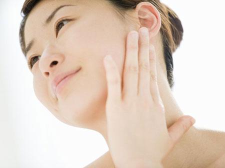 Kem trị sẹo lồi có xóa sẹo hiệu quả được không 2?