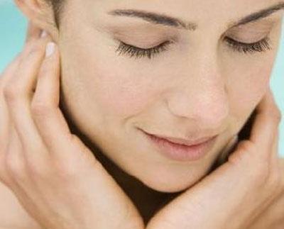 Thuốc trị sẹo lâu năm có thực sự hiệu quả 2?