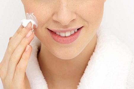 Thuốc trị sẹo lâu năm có thực sự hiệu quả 3?