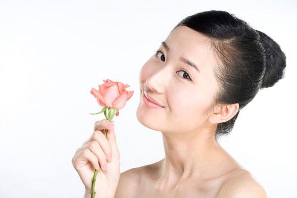Bật mí cách trị sẹo mụn hiệu quả tại nhà 1