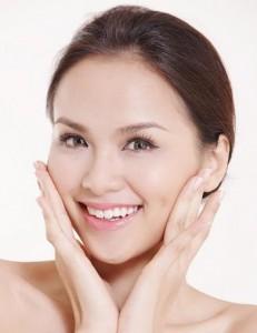 Trị sẹo lõm hiệu quả và an toàn tuyệt đối
