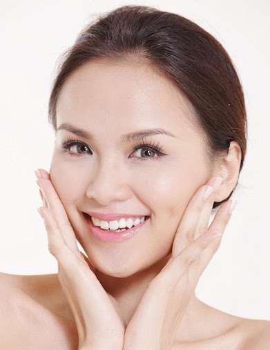 Trị sẹo bằng tế bào gốc hiệu quả và an toàn tuyệt đối 3