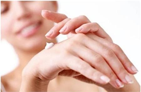Kem trị sẹo lồi và những điều cần biết 3