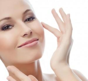 Mẹo nhỏ giúp bạn chữa sẹo lõm lâu năm hiệu quả