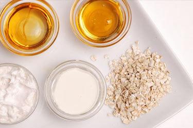 Mật ong trị sẹo rỗ lâu năm hiệu quả - có thể bạn chưa biết 4