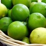 Áp dụng ngay 3 cách trị sẹo thủy đậu cực đơn giản tại nhà