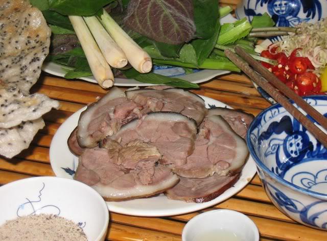 6 loại thực phẩm cần tránh khi chữa sẹo lồi tại nhà4