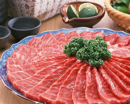 6 loại thực phẩm cần tránh khi chữa sẹo lồi tại nhà6