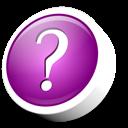 webdev-help-icon