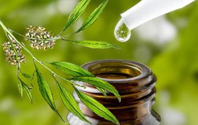 """Trị sẹo mụn hiệu quả từ các liệu pháp """"cây nhà lá vườn""""2"""