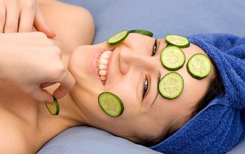 7 cách trị sẹo thâm lâu năm trên mặt an toàn lại hiệu quả2