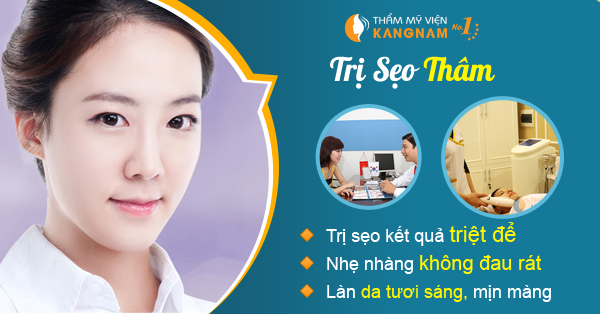 seo-tham-6