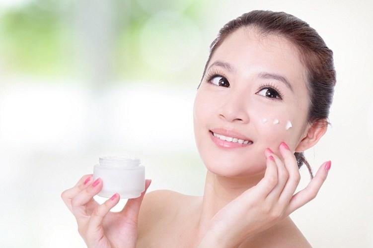 Top 6 cách điều trị sẹo lõm trên mặt an toàn tại nhà7