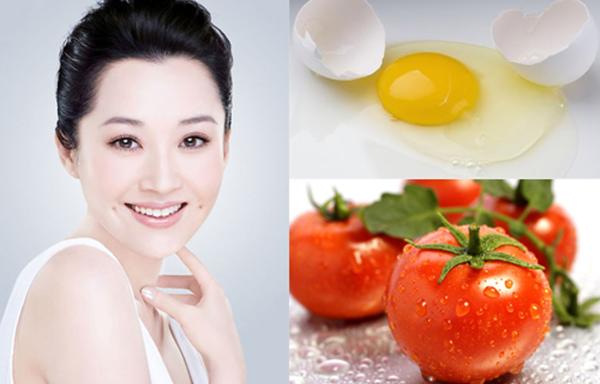 5 loại mặt nạ trị thâm từ lòng trắng trứng cực kỳ hiệu quả6