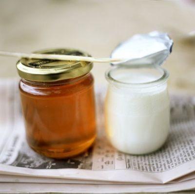 6 cách trị sẹo mụn trên mặt bằng mật ong vô cùng hiệu quả2
