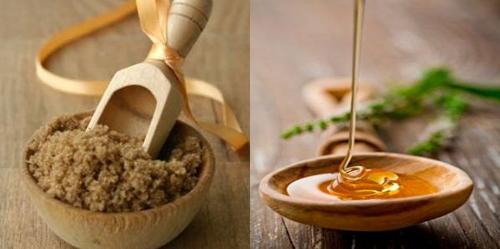 6 cách trị sẹo mụn trên mặt bằng mật ong vô cùng hiệu quả7