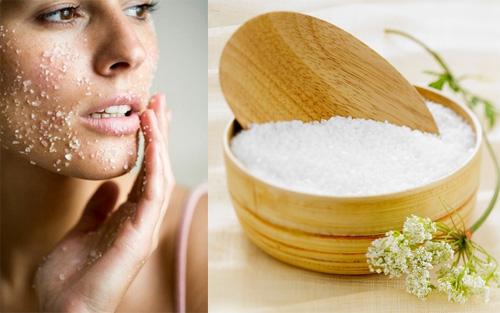 Bật mí 5 cách chữa sẹo mụn tại nhà chỉ tốn vài nghìn đồng5