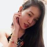 Trị sẹo lồi ở cổ bằng phương pháp nào?