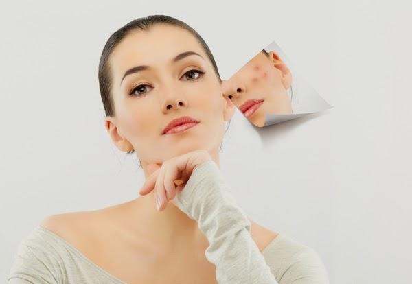 kem trị sẹo dertamix giá bao nhiêu 3