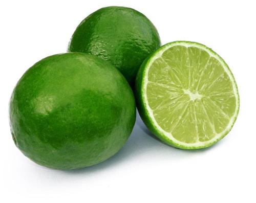 Bí kíp trị sẹo thâm bằng trái cây tươi 3