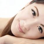 Cách chữa trị sẹo lõm trên mặt tại nhà