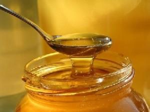 Cách chữa sẹo lõm trên mặt tại nhà bằng mật ong và bột ngọc trai