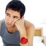 Điều trị sẹo lõm có nhanh không?