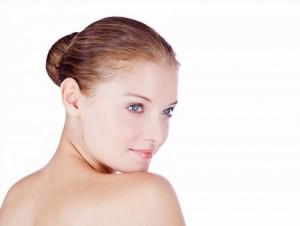 Phương pháp điều trị sẹo lõm hiệu quả nhất hiện nay