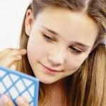 Có nên dùng thuốc trị vết sẹo thâm?