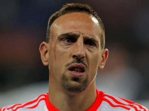 Ribery-tu-hao-ve-seo-tren-mat-minh