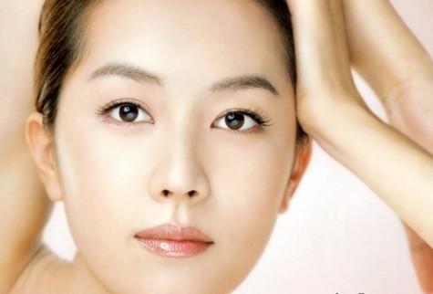 Tác dụng trị sẹo mụn từ vitamin E2