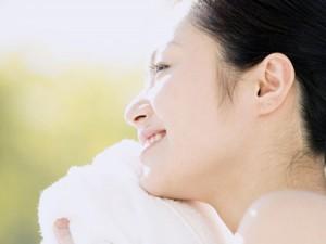 Trị sẹo lồi bằng phương pháp nào hiệu quả?