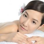 Có nên dùng kem trị sẹo rỗ?
