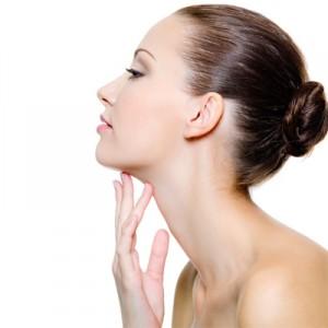 Ứng dụng công nghệ mới điều trị sẹo lõm
