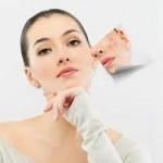 Trị sẹo lõm lâu năm bằng cách nào?