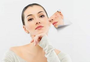 Bí quyết điều trị sẹo lõm từ thiên nhiên